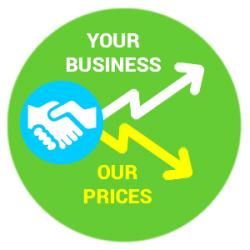 affiliation-marketing_affordable-comprehensive