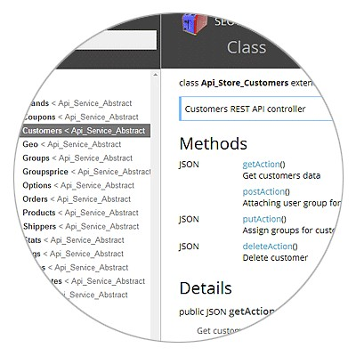 webdeveloperrestapiapplicationprogramminginterface