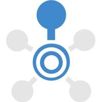 seosamba_icons_services_build