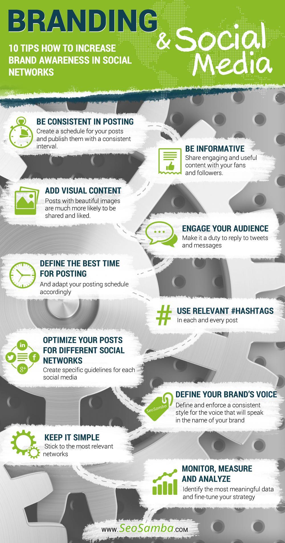 social_media_marketingforbrandsseosamba