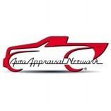 testimonials_autoapp