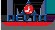 deltauslogo