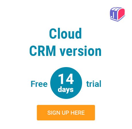 cloud-crm-version