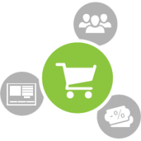 CMS Multisite | Open Source | eCommerce Multisite