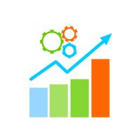 Ecommerce CRM, sales e marketing automation
