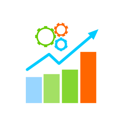 SeoSamba per il Business Marketing