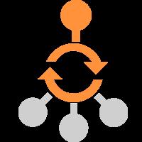 CMS e Piattaforma White Lable SEO per Agenzie