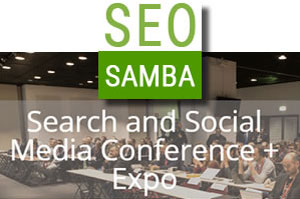 SeoSamba to unveil franchise development and brand marketing strategies