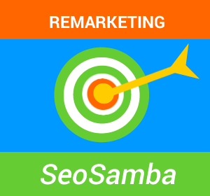 Understanding the value of remarketing